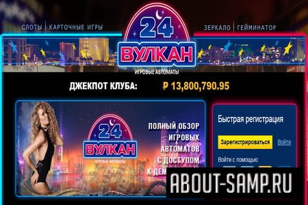 Poker диапазоны online tournament strategy
